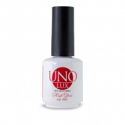 Uno Lux, Верхнее покрытие High Gloss Top Coat